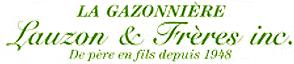 Gazonniere-Lauzon-site-web-mobile-logo