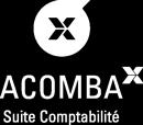 Acomba