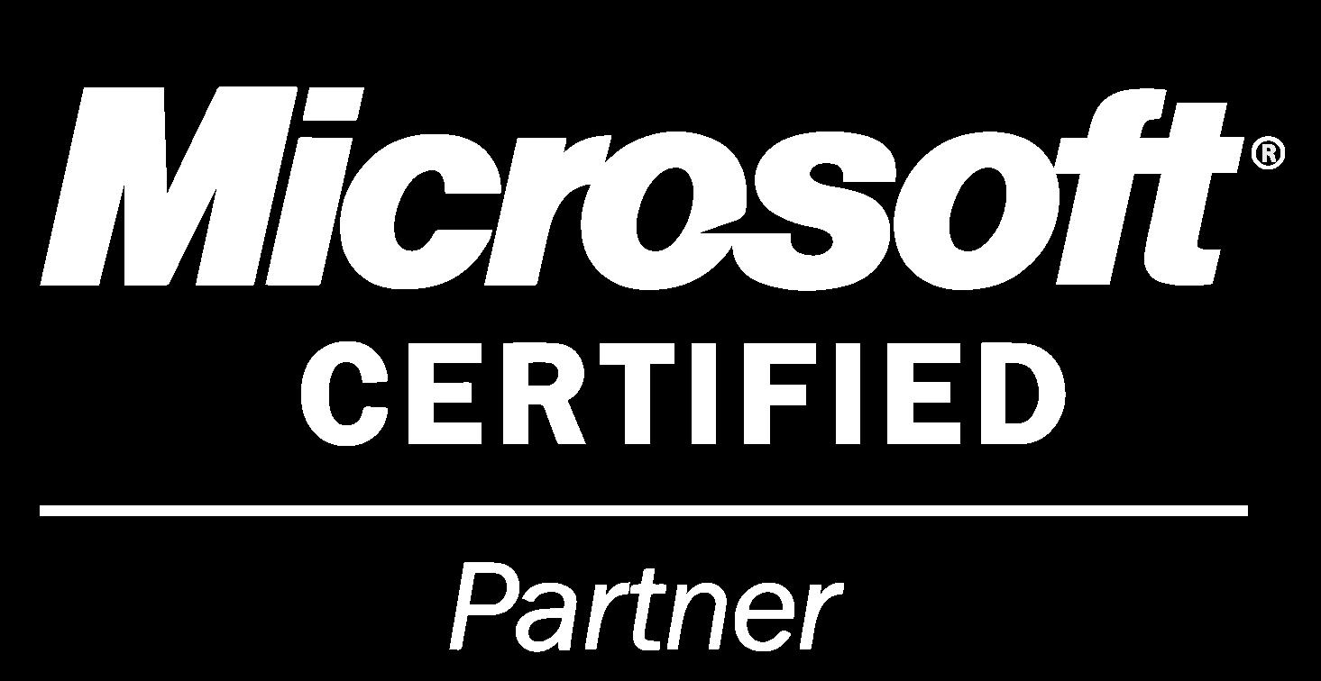 logo-ms-partner