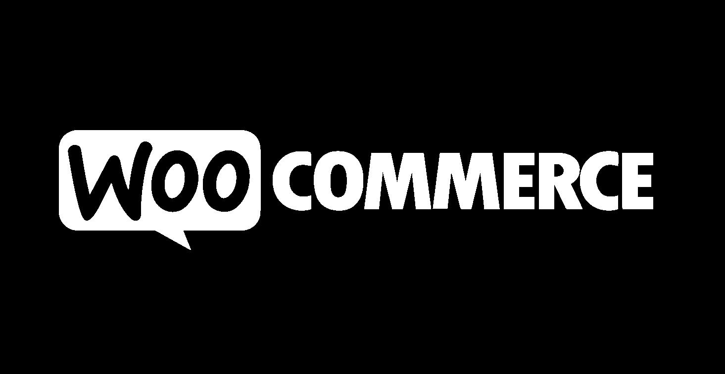 logo-woo-commerce