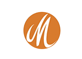 michelangelo-light