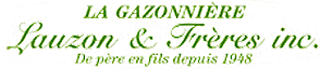 Gazonniere-Lauzon-site-web-mobile-logo