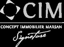 cim_logo_light