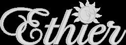 ethier_logo_light