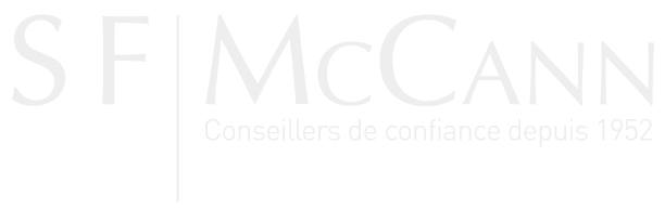 mccann_logo_light