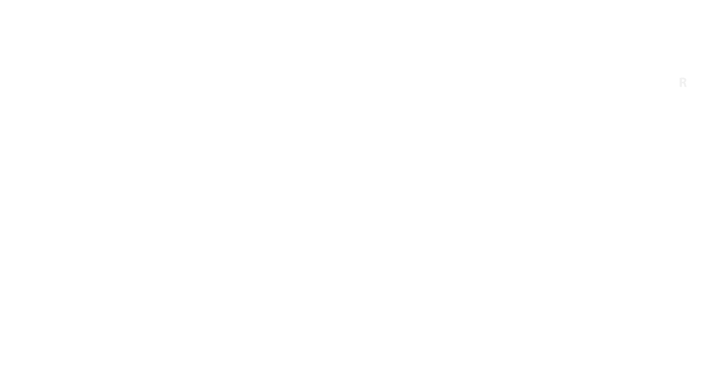 logo-ms-partner