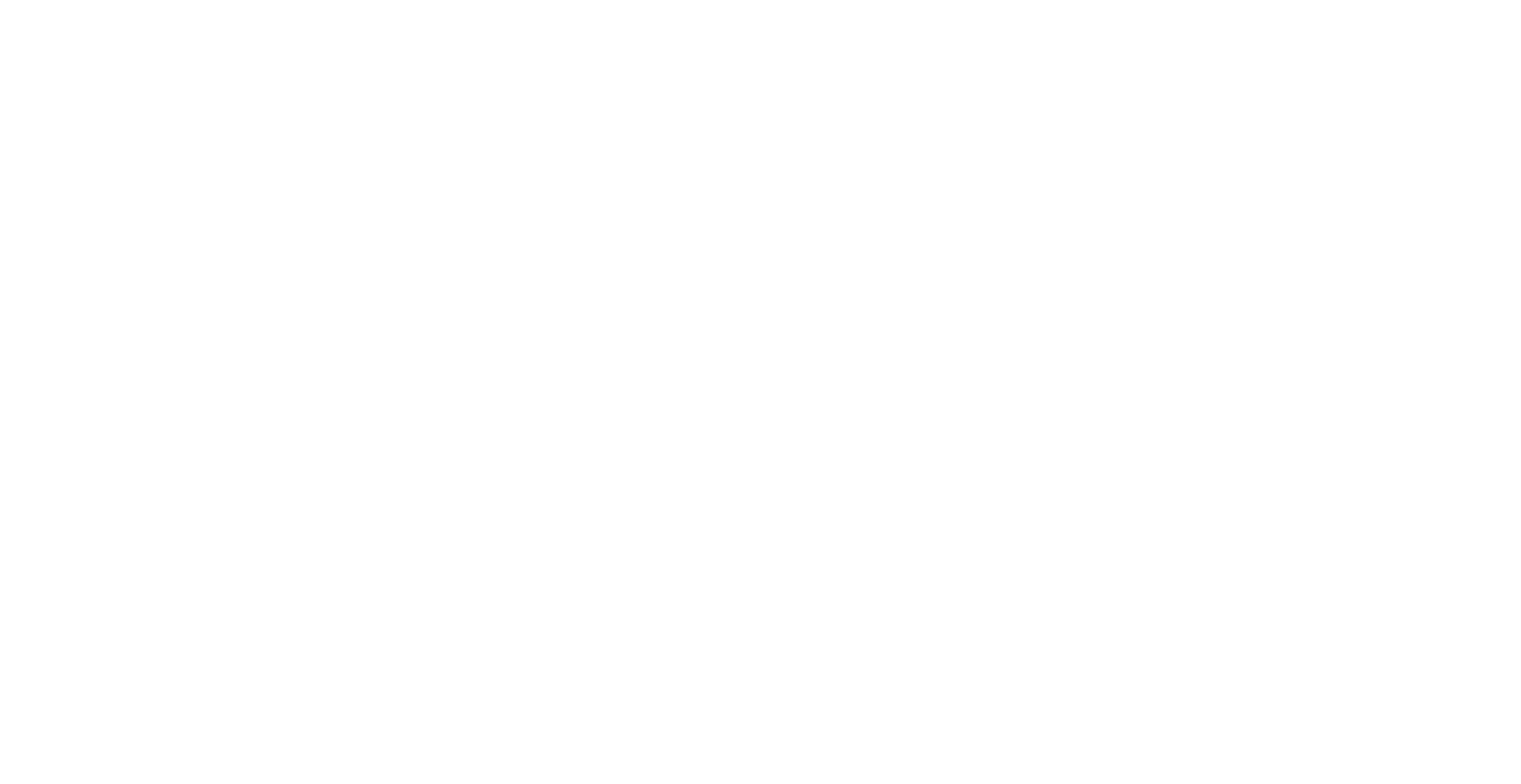 logo-woo-commerce