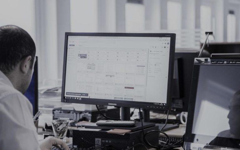 Openmind-Technologies-CRM-principal