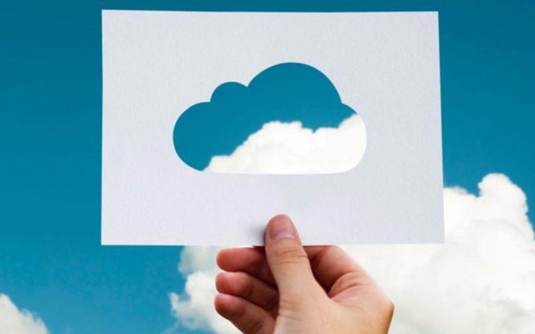 Openmind-Technologies-Solution-cloud-pour-entreprise