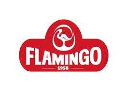 Logo compagnie