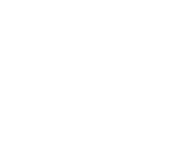 Dimensions Portes et Fenêtres logo