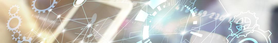 Openmind Technologies - Intelligence Artificielle