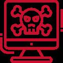 Openmind-Technologie-Wifi-04