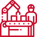 Openmind-Technologies-Audit-Industrie-4.0-c