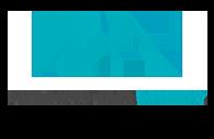 Openmind Technologies - ValeursTexte03