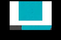 Openmind Technologies - ValeursTexte04