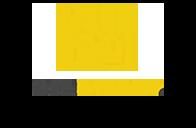 Openmind Technologies - ValeursTexte05