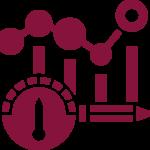 Openmind – Évaluation KPI