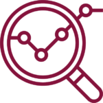 Openmind – Analyse de données