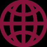 Openmind – Centralisation de l'information
