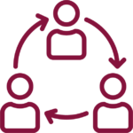 Openmind – Le partage