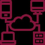 Openmind – Sources de données