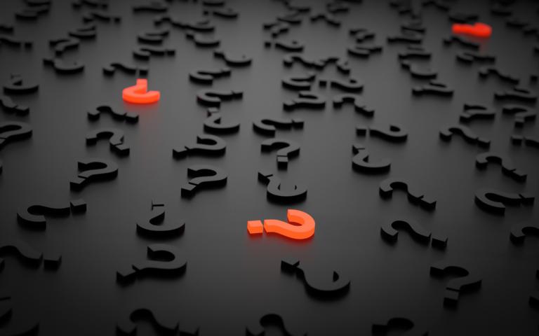 Openmind - 4 mauvaises raisons pour éviter le virage numérique de l'Industrie 4.0