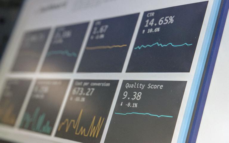 Openmind - Améliorer vos prises de décisions stratégiques avec le Business Intelligence