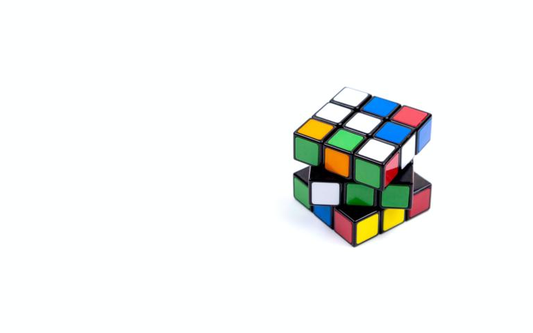 Openmind - COVID19 les 3 principaux défis technologiques pour les entreprises et leurs solutions