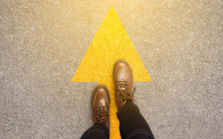 Openmind - Reprise des activités votre entreprise est-elle prête pour la relance