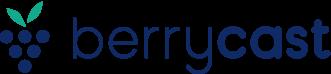 openmind - berrycast logo