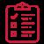 Openmind technologie – Réévaluez vos initiatives numériques – COVID-19