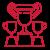 Openmind technologie – Gardez une longueur d'avance sur vos concurrents – COVID-19