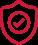 Openmind technologie – Tirez profit de cette période – COVID-19