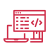 openmind technologies - 2 bespoke