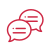 openmind technologies- 5 talk