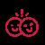 openmind technologies - 7 joy