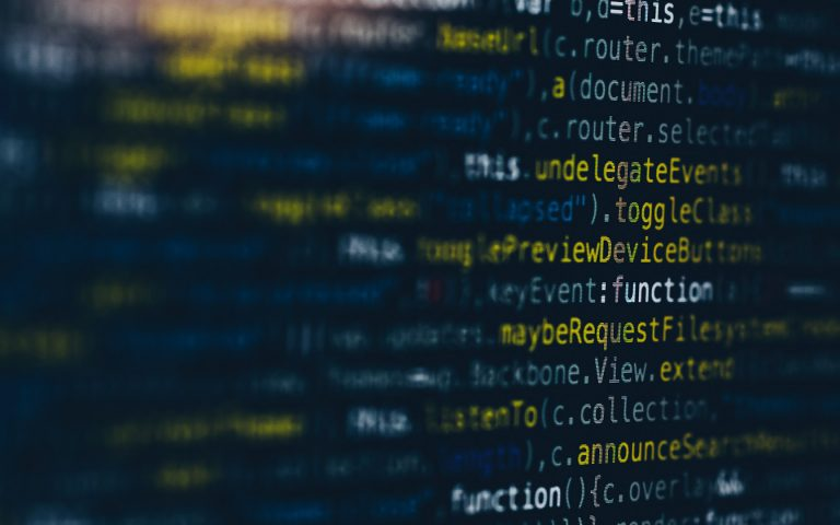 openmind technologies - markus-spiske-hvSr_CVecVI-unsplash