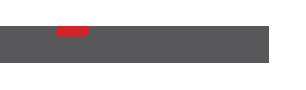 Logo Métautek