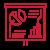 openmind Technologies- 2 dataviz