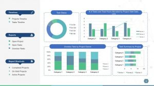 openmind Technologies - #2 slides