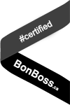 Certifié BonBoss